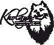 kholayas.com Logo